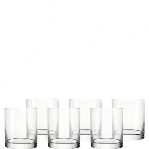 Кт/6 чаши за уиски 250мл Limited Edition