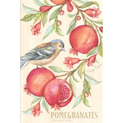 Pomegranates екрю New аром.саше 115ml Fresh Scents