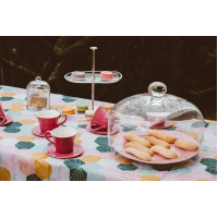 Креовско чаено парти
