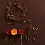 Сезонна декорация