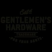 GENTLEMAN'S HARDWARE