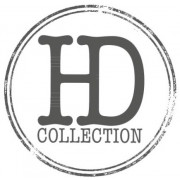 HD COLLECTION