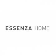 ESSENZA HOME