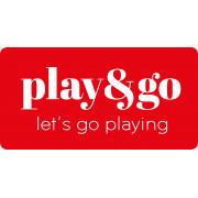 PLAY & GO