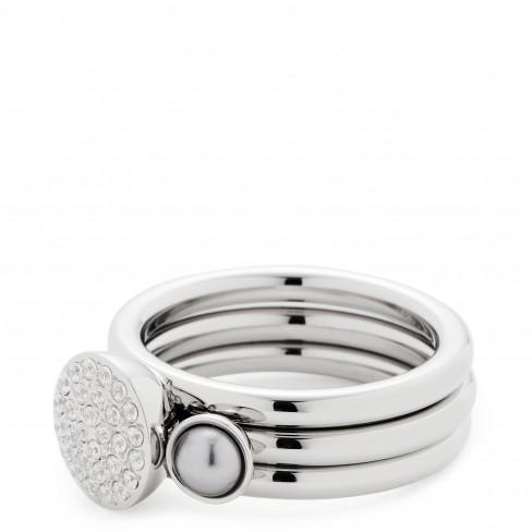 Кт/2 пръстена Micca 17