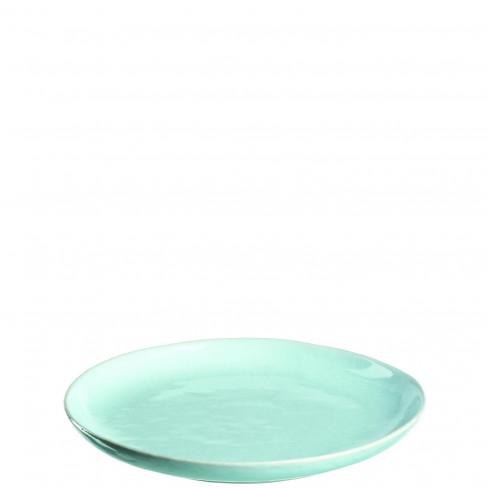 Основна чиния 22см Isola синя
