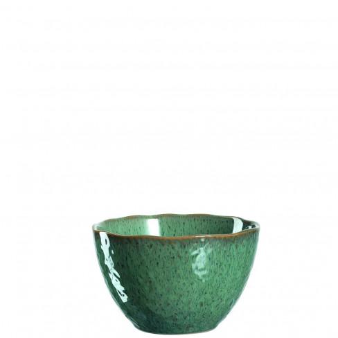 Купичка 15см Matera зелена