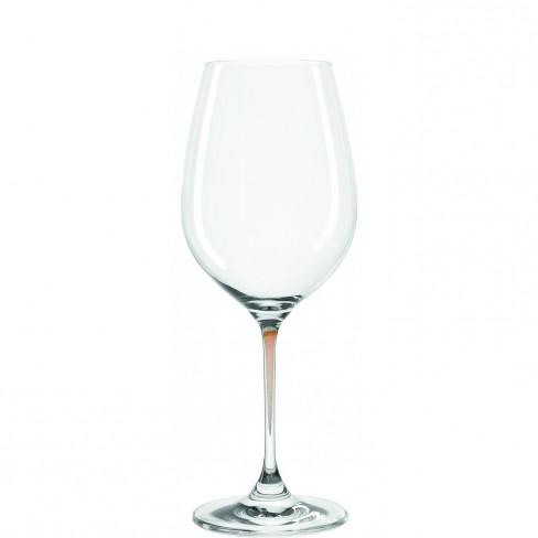К-т/2 чаши за вино La Perla Marrone