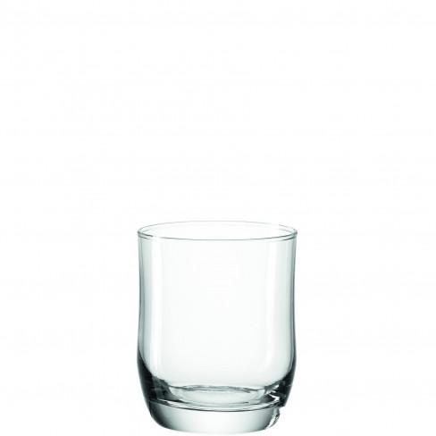 Кт/6 чаши за уиски 320мл Limito