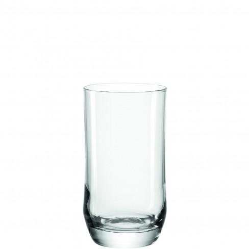 Кт/6 чаши за безалкохолно 410мл Limito
