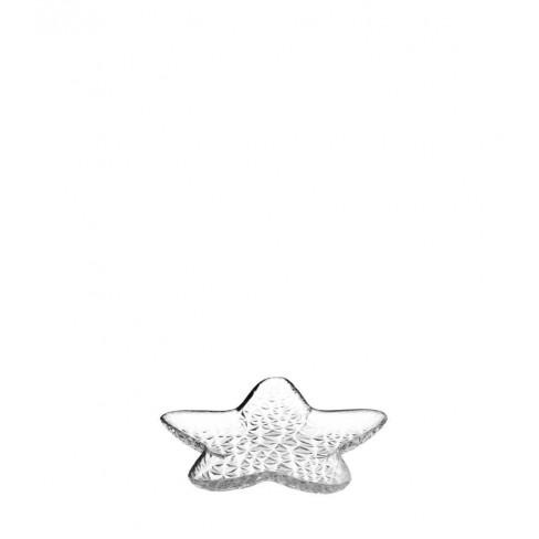 Плато звезда 23см Vivo
