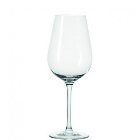 Чаша за бяло вино Tivoli 450 мл