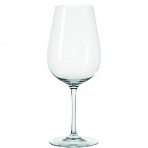 Чаша за червено вино Tivoli 580 мл