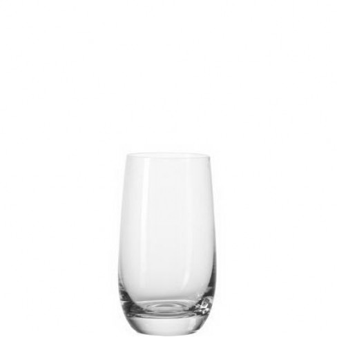 Чаша безалкохолно 390 мл Tivoli