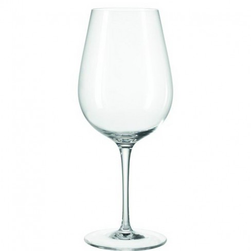 Чаша за червено вино бордо Tivoli 700 мл