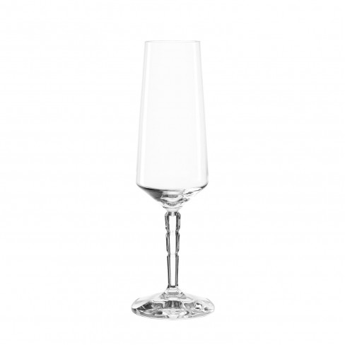 Чаша за шампанско Spiritii 230 мл