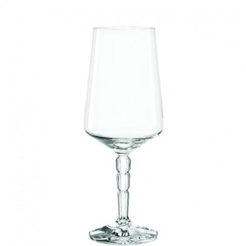 Чаша за червено вино Spiritii 390 мл