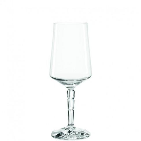 Чаша за бяло вино Spiritii 290 мл