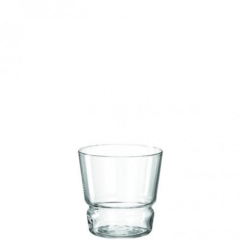Кт/6 чаши за уиски Limito 280мл