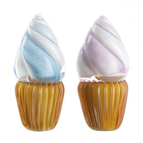 Фигура сладолед 16 см