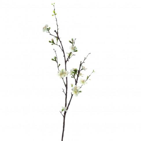 Изк. цвете черешова клонка Fiore 93 см