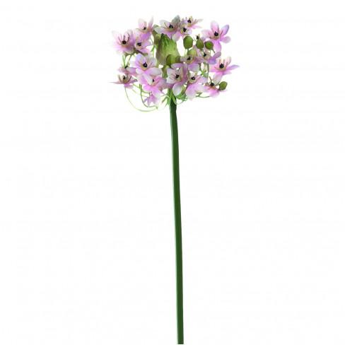 Изк. цвете Ornithogalum Fiore 66 см различни цветове