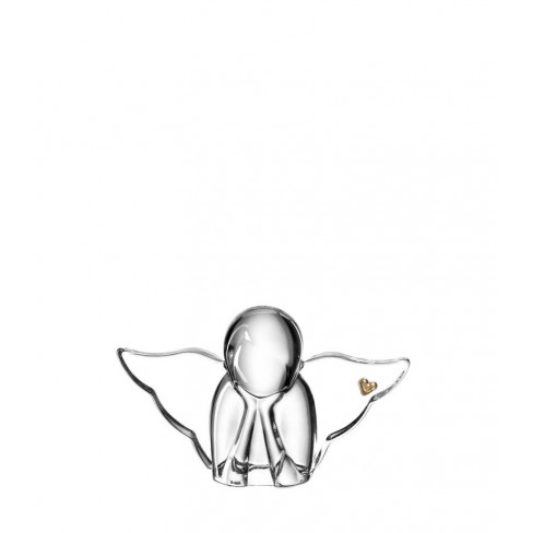 Фигура ангел 9см Emozione