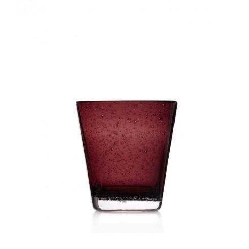 Чаша за безалкохолно 330мл Viola Burano