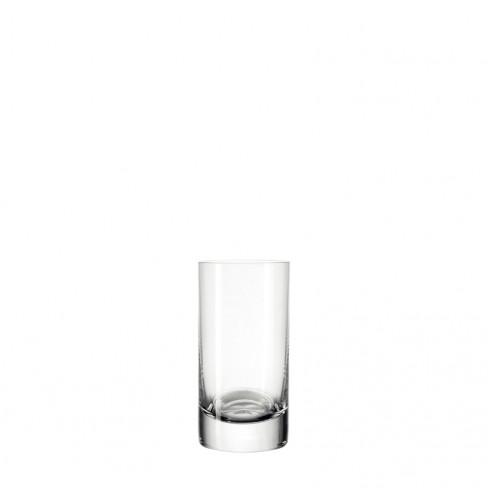 Чашa за текила Easy+ Mini 50 мл