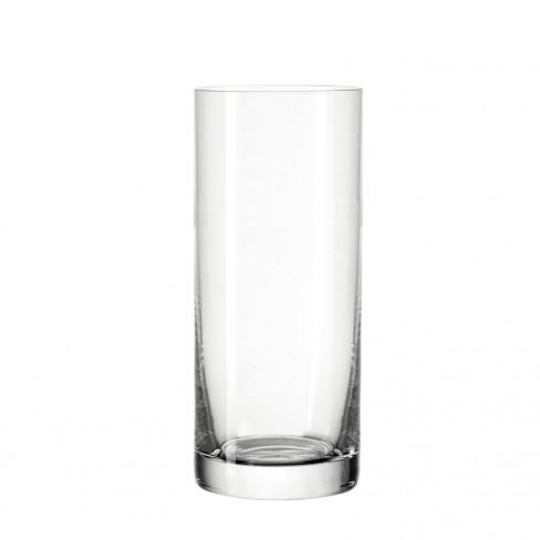 Чаша за безалкохолно Easy+ 350 мл