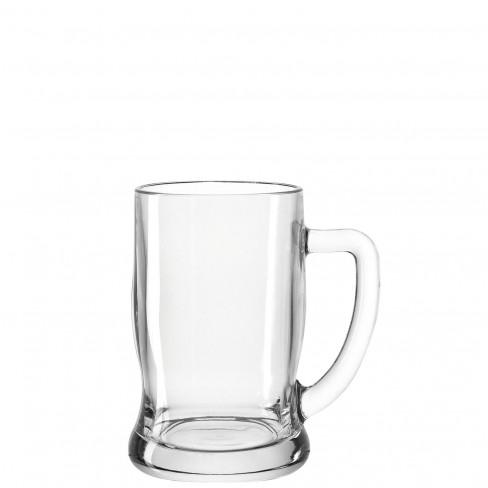 Кт/2 халби за бира 500 мл Taverna