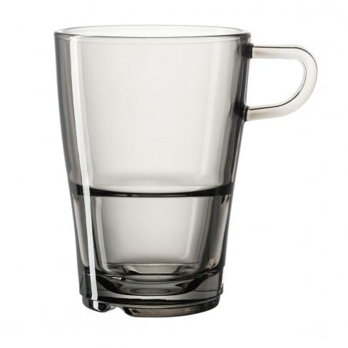 Чаша Basalto Senso 350 мл