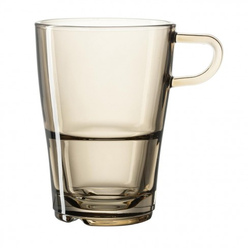 Чаша Marrone Senso 350 мл