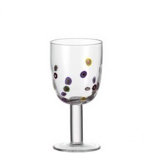 Чашa за червено вино Millefiori 500 мл