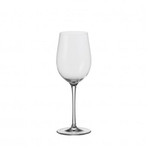 Чаша за бяло вино Ciao+ 310 мл