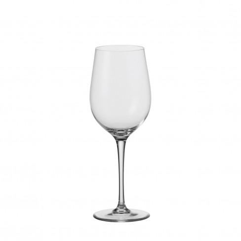 Чаша за бяло вино Ciao+ Xl 380 мл