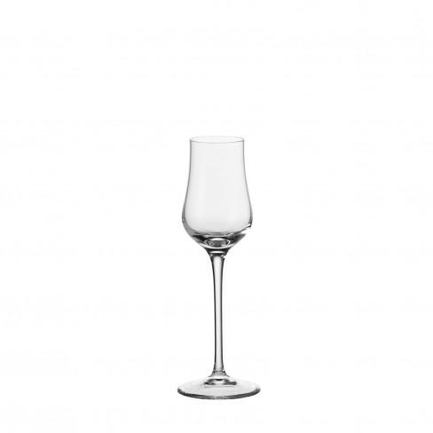 Чаша за концентрат Ciao+ 80 мл