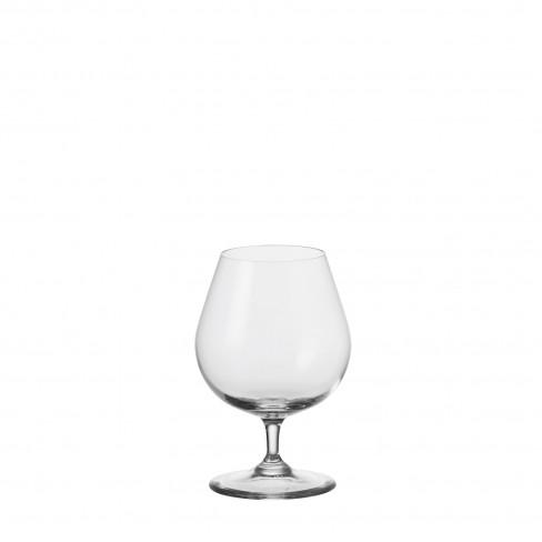 Чаша за коняк Ciao+ 370 мл