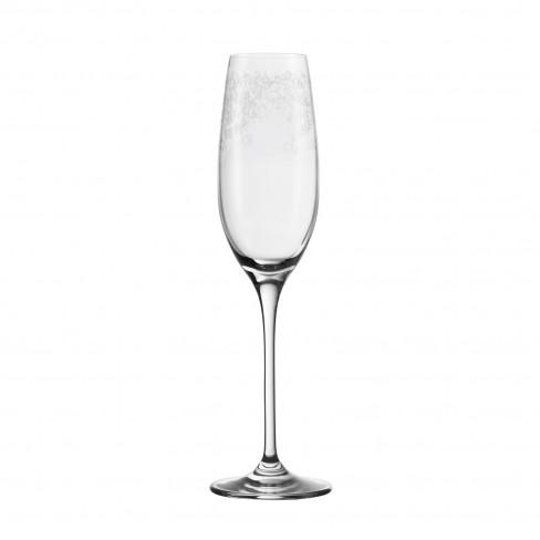 Чаша за шампанско Chateau 210 мл