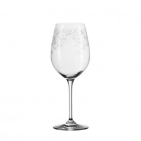 Чаша за бяло вино Chateau 400 мл