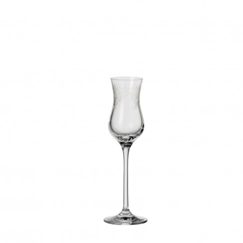 Чаша за концентрат Chateau 80 мл