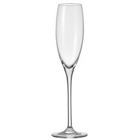 Чашa за шампанско Cheers 250 мл