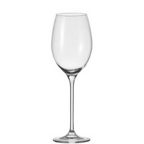 Чашa за бяло вино Cheers 400 мл