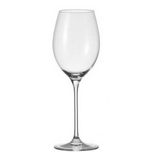 Чашa за червено вино Cheers 520 мл