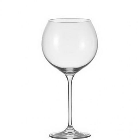 Чашa за бургундско вино Cheers 740 мл