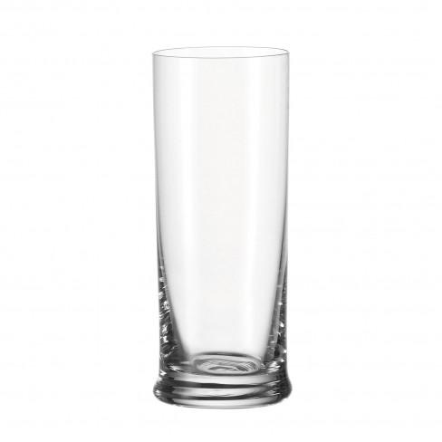 Чашa за безалкохолно K18 380 мл
