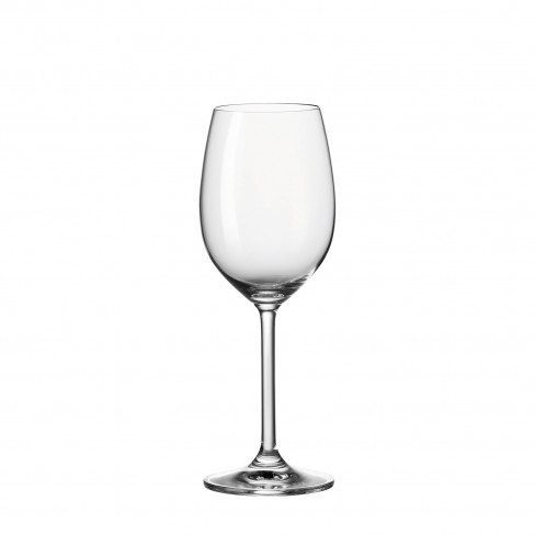 Чаша за бяло вино Daily 370 мл