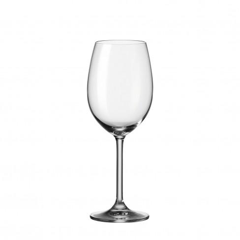 Чаша червено вино Daily 470 мл