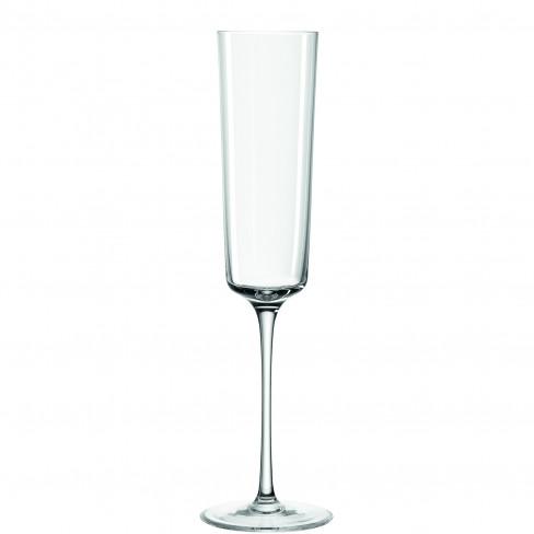 Чаша за шампанско Nono 220 мл