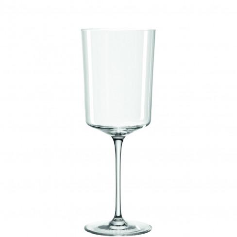 Чаша за червено вино Nono 600 мл